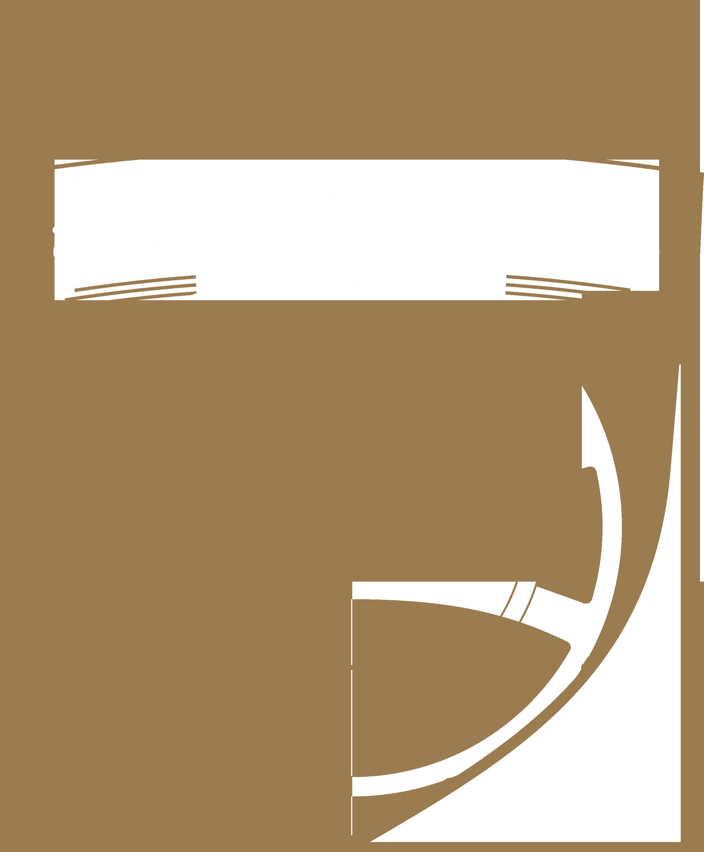 Ande Votteler – 356 & 911 Logo